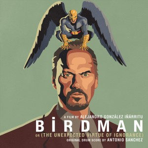 Birdman_Cover_RGB300_1440px