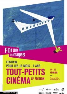 festival-tout-petits-cinema-forum-des-images-8eme-edition