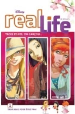 real-life-le-roman-trois-filles-un-garcon...-573123-250-400