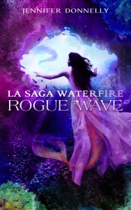 Deep Blue T2 - Rogue Wave - Sortie le 01:06:15