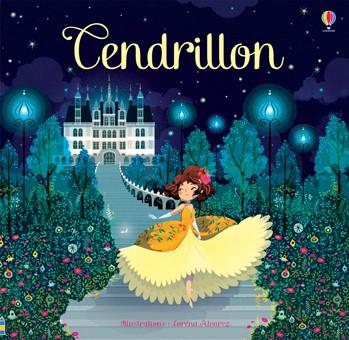 cinderella_usborne_cendrillon