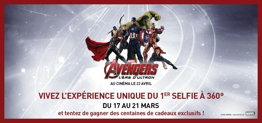 Vivez-le-1er-selfie-360-a-Val-d-Europe-avec-les-Avengers_904_427