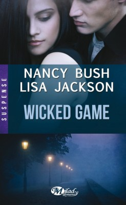 wicked-game-nancy-bush-lisa-jackson