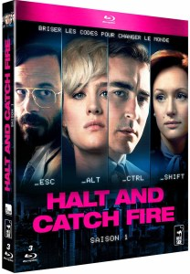 BR_Halt-and-Catch-Fire