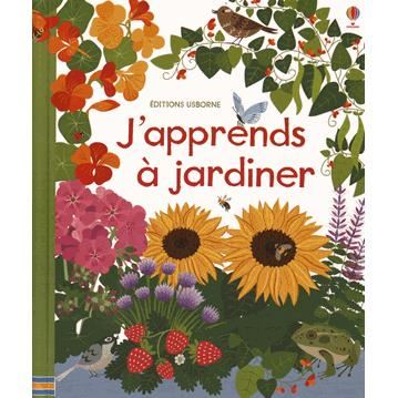 j-apprends-a-jardiner-editions-usborne