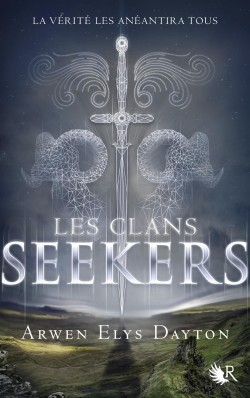les-clans-seekers-tome-1-