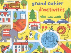 mon-grand-cahier-d-activites-editions_Usborne