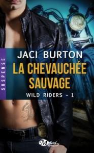 wild-riders-tome-1-la-chevauchee-sauvage-jaci-burton
