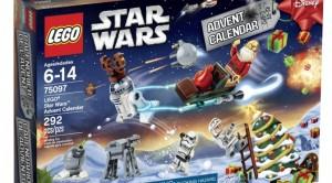 Lego-Star-Wars-75097-Advent-Calendar1-672x372