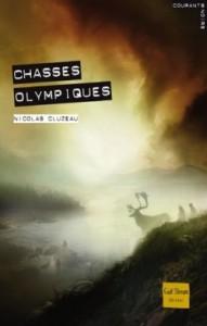 chasses-olympiques-nicolas-cluzeau