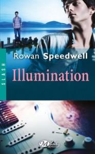 illumination-rowan speedwell