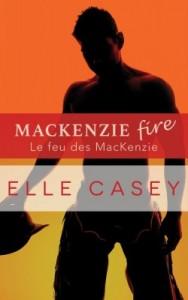 shine-not-burn-tome-2-mackenzie-fire-elle-casey