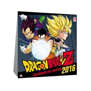 DBZ_calendrier_2016_3D