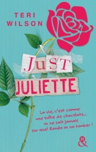 just-juliette-Teri