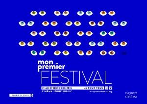mon1erfestival2015-horizontal-rvb