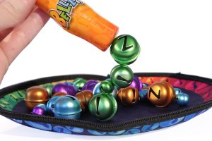 wiggles-bellz-magnetic-game-9