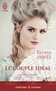 Le-couple-ideal-Eloisa James