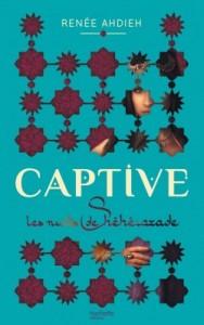 captive,-tome-1-les-nuits-de-sheherazade