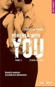 fixed-tome-3-forever-with-you-
