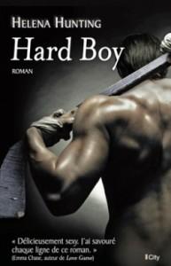 hard-boy-helena-hunting