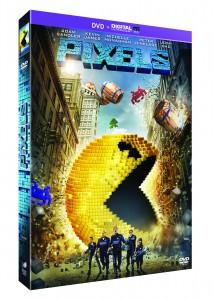 Pixels_DVD_3D