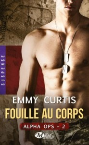 alpha-ops,-tome-2-fouille-au-corps