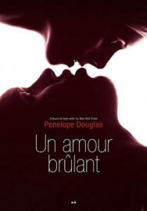 Evanescence-tome-2-un-amour-brulant-penelope-douglas