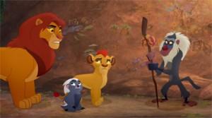 lion-guard-roar-04