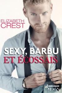 sexy,-barbu-et-ecossais-elizabeth crest