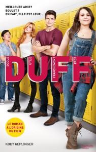 the-duff-designated-ugly-fat-friend-DUFF