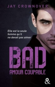bad,-tome-3-better-when-he-s-brave-jay-crownover
