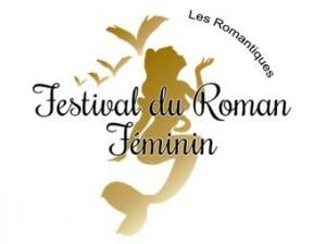 Festival du roman feminin