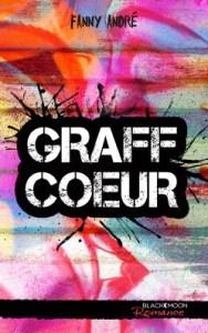 graff-coeur-fanny-andre