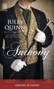 la-chronique-des-bridgerton-tome-2-anthony-julia-quinn