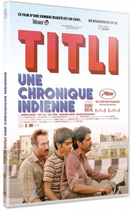 titli_packshot_web