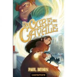 un ogre en cavale-Paul-Beorn