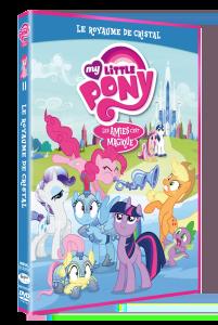 My Little Pony le royaume de cristal.jpg