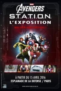exposition-avengers-station-paris