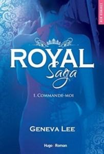 royal-saga-saison-1-commande-moi-geneva-lee