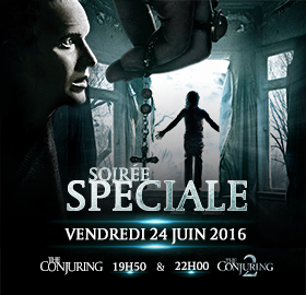 conjuring-soiree