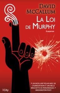 La loi de Murphy - David McCallum
