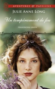 pennyroyal-green-tome-4-un-temperament-de-feu-julia-ann-long