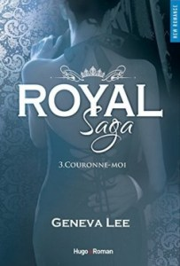 royal-saga-saison-3-couronne-moi-geneve-lee