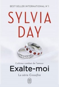 crossfire-tome-5-one-with-you-exalte moi Sylvia-Day