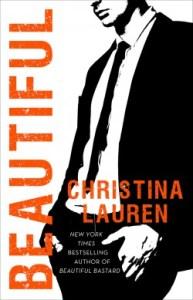 beautiful-christina-Lauren
