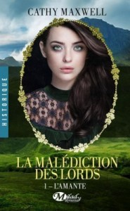 la-malediction-des-lords-tome-1-l-amante