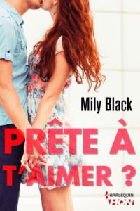 prete a t aimer par Milly Black