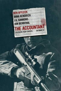 affiche-the-account-mr-wolf