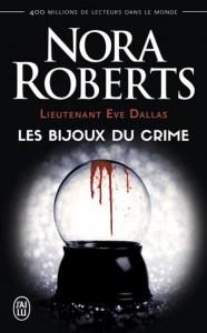 lieutenant-eve-dallas-tome-7-les-bijoux-du-crime