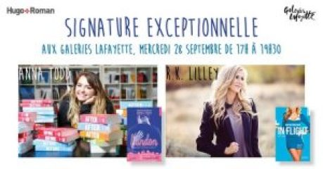 signature-anna-todd-rk-lilley